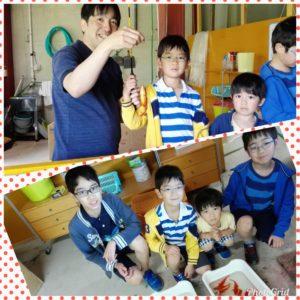 PhotoGrid_1526196865788